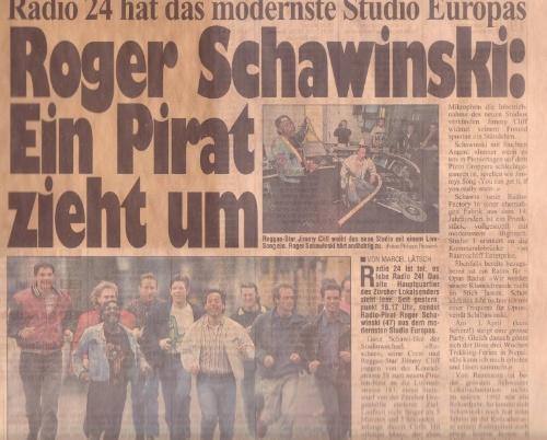 radio24_umzug