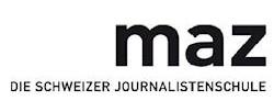 MAZ-Logo