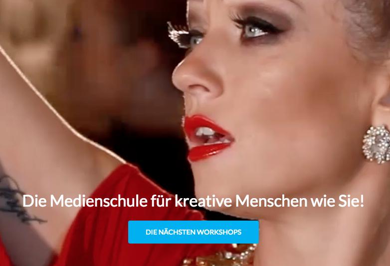 Gründer medienworkshop.ch