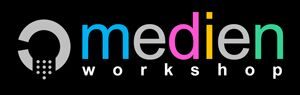 medienworkshop-logo