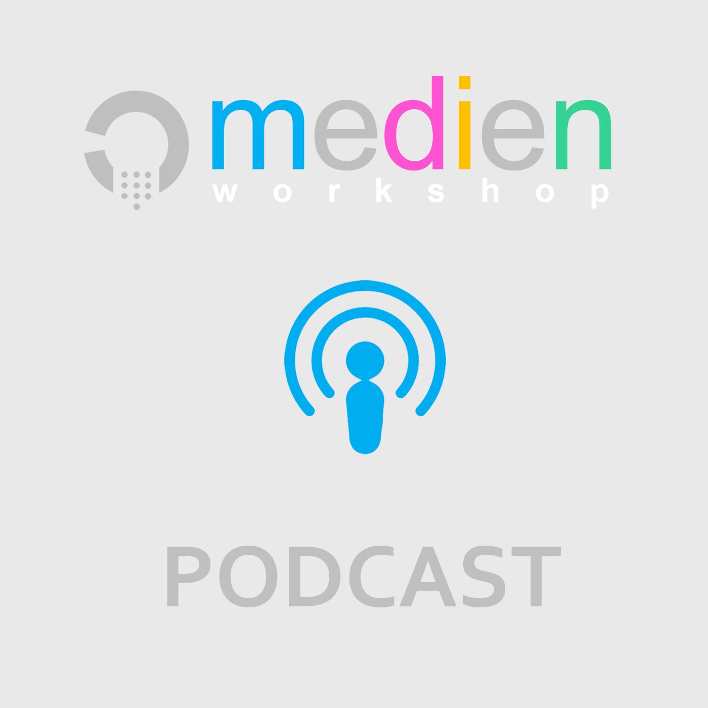 MWPC1: 30 Jahre Radiogeschichte in 30 Minuten