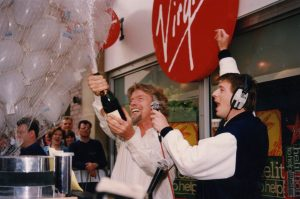 radio_uk_launch_1993_richard_branson_0